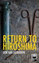 ReturntoHiroshima-scribes.jpg